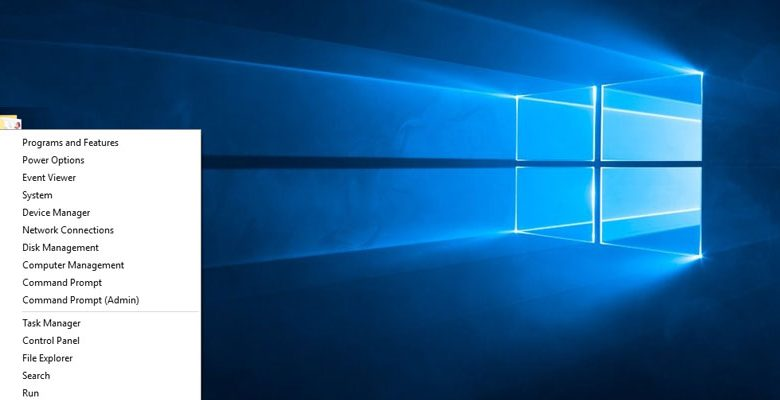 How to Sign out & Create windows 10 logoff shortcut?