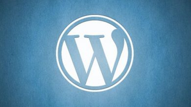Photo of Best WordPress speed optimization tips!