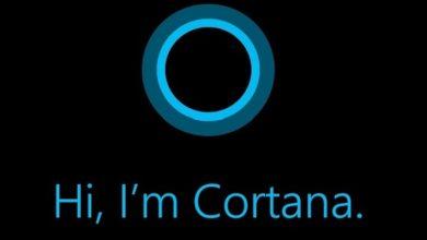 Photo of How to Disable Cortana on windows 10?