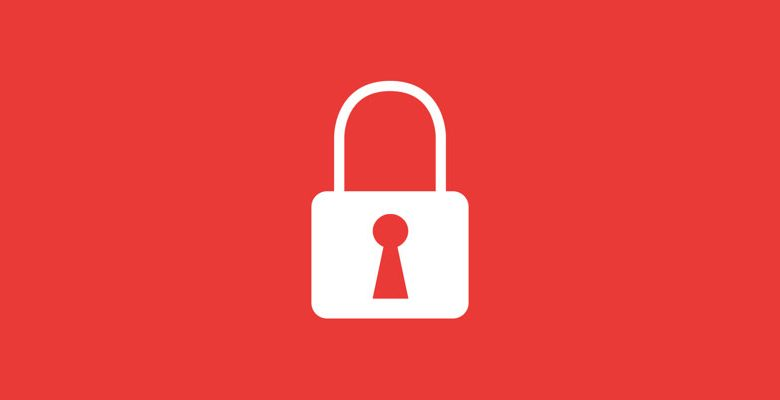 How to create a strong password and remember it?