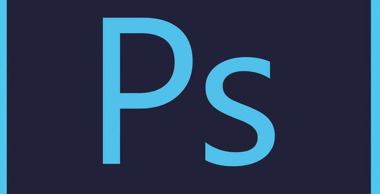 Reset Photoshop preferences to solve these problems lags freezes stutters or runs slower!