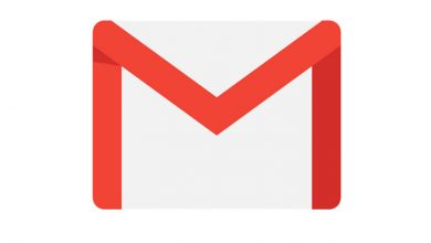 Photo of How to Sign out of Gmail from other devices and more!