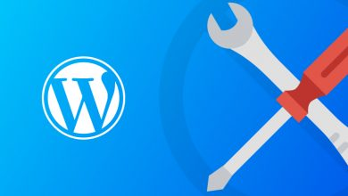 Photo of WordPress – Briefly unavailable for scheduled maintenance error!