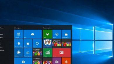 Photo of How to stop Windows 10 notification pop-ups?