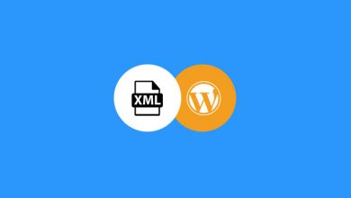 Photo of How to Disable XML-RPC in WordPress?