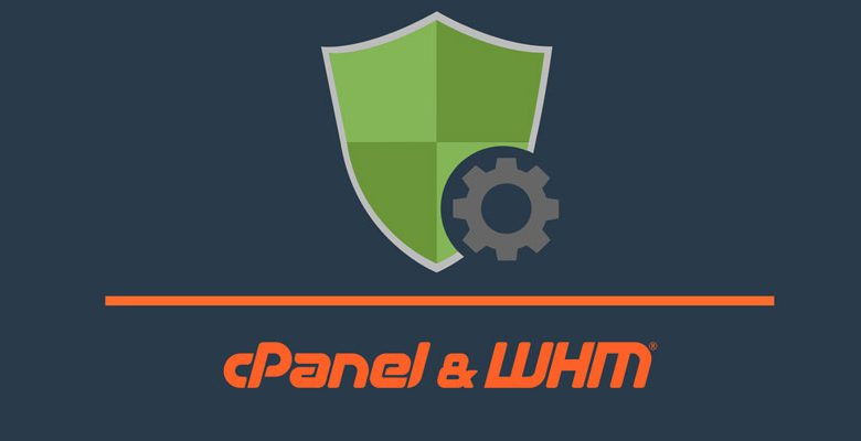 How to enhance cPanel Security in 7 steps?