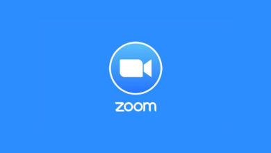 Photo of How to keep Zoom calls safe from trolls?