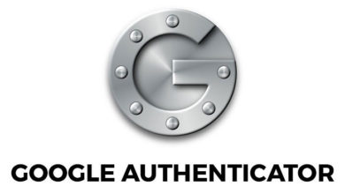 Photo of How to move Google Authenticator to a new device?