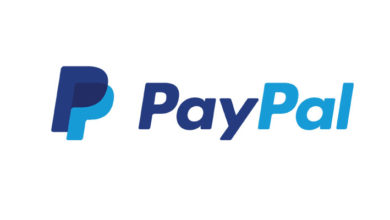 Photo of How to Generate PayPal Identity Token?