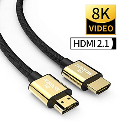 What's the Difference Between HDMI, DP & USB-C?