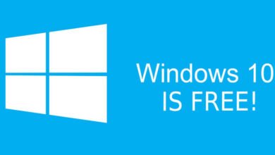 Photo of How to Upgrade to Windows 10 for Free?