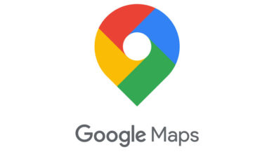 Photo of How to change Google Maps voice?