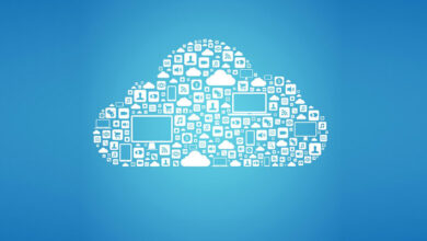 Photo of Best Cloud Storage Services for 2020