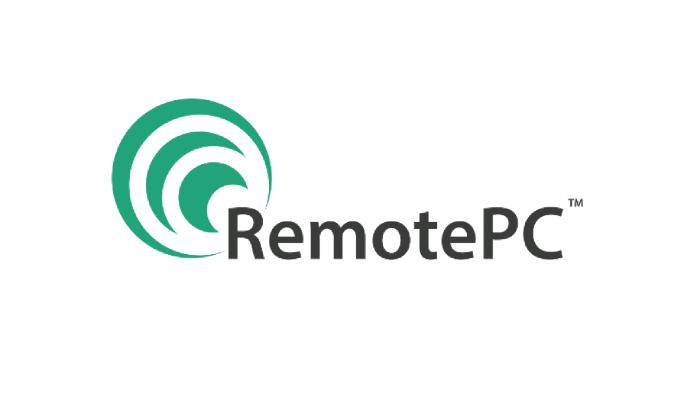 Best remote desktop software for 2020- RemotePC