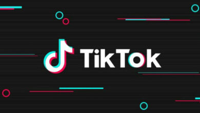 Photo of How to Attach TikTok Videos to WordPress?