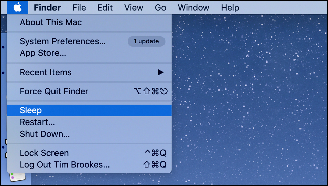 How to make your Mac faster?