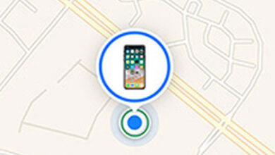 Photo of Everything About Location Tracking on iPhone