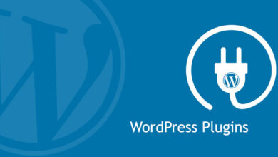 Photo of Best Free WordPress Plugins for 2020 – Top 5
