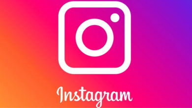 Photo of Top Instagram Tips and Tricks For 2020- Part 1