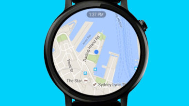 Photo of How to Use Google Maps on Samsung Galaxy Watch?