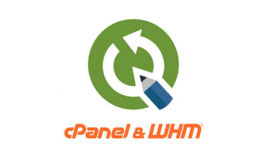 Photo of How to Improve CPanel Performance?
