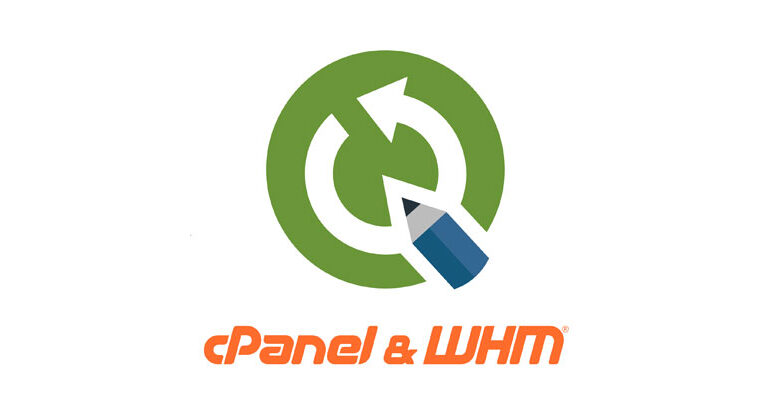 How to Improve CPanel Performance?