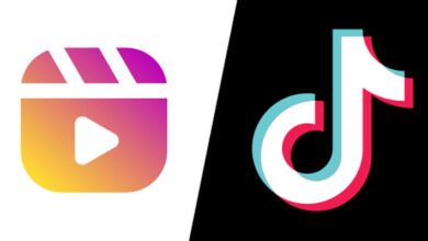 Photo of How to Use Instagram Reels – TikTok competitor?