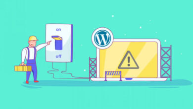 Photo of How to Put WordPress into Maintenance Mode?