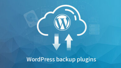 Photo of Best WordPress Backup Plugins For 2020