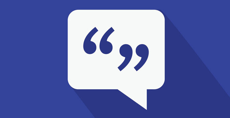 How to Add Facebook Comments to WordPress?