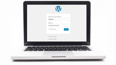 Photo of How to Change Your WordPress Login Page URL?