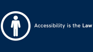 Photo of How to Improve Your Website Accessibility?