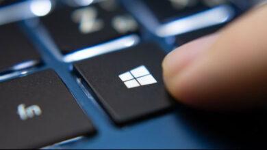 Photo of Windows Key Keyboard Shortcuts for Windows 10