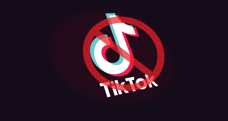How TikTok Ban Will Affect Current Users?