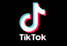 Photo of How TikTok Ban Will Affect Current Users?