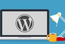 Photo of Best WordPress Training Courses for 2020