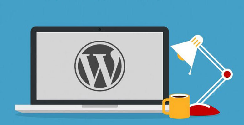 Best WordPress Training Courses for 2020