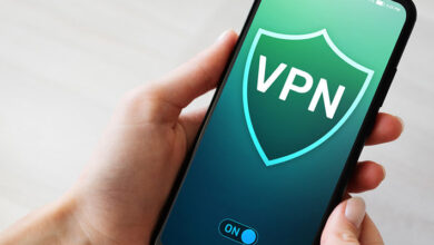 Photo of There are The Best iPhone VPN for 2020