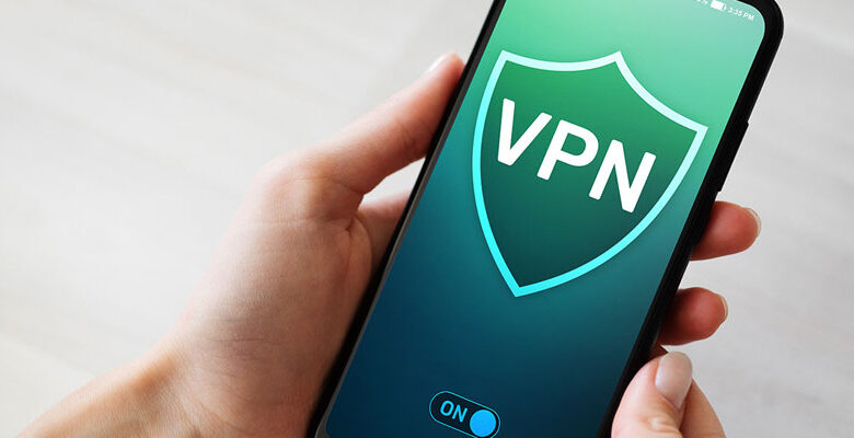 There are The Best iPhone VPN for 2020