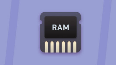 Photo of How to Check RAM on Windows & Mac?