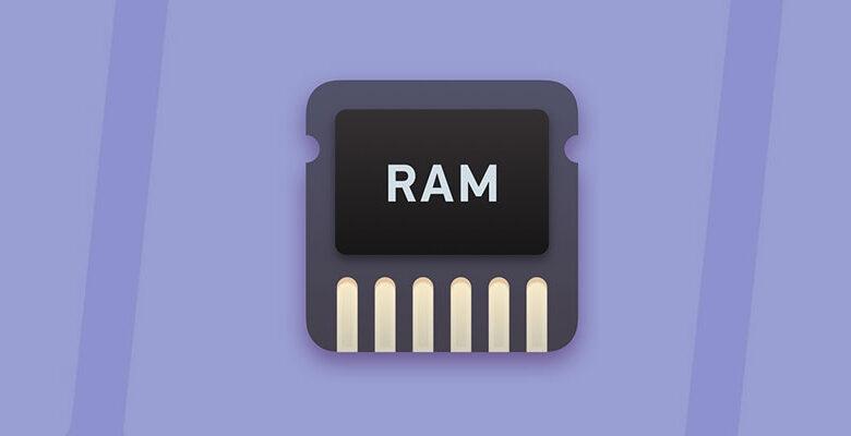 How to Check RAM on Windows & Mac?