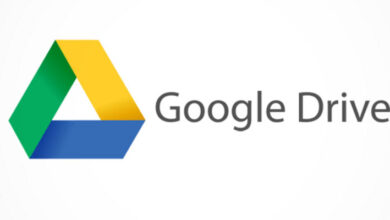Photo of how to Hide Quick Access in Google Drive?
