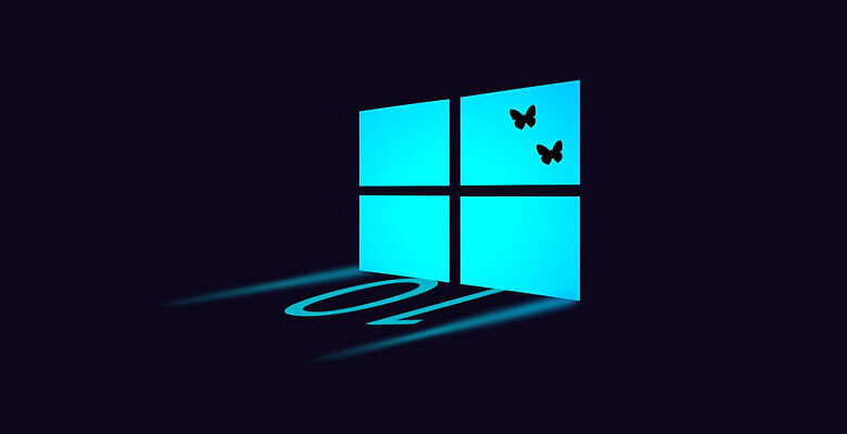 How to Add an App to Startup in Windows 10?