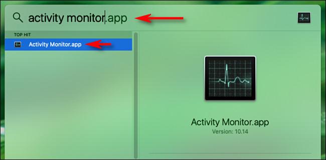 How to Check Mac Memory Usage?