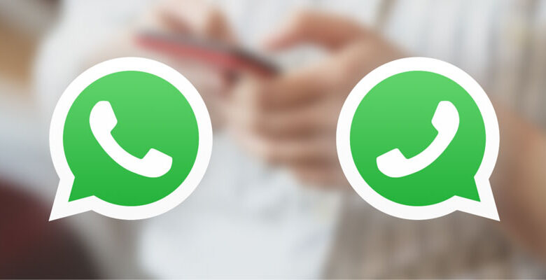 How to Fix Dual WhatsApp Contacts not Showing?