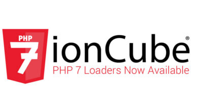 Photo of How to Install IonCube Loader?
