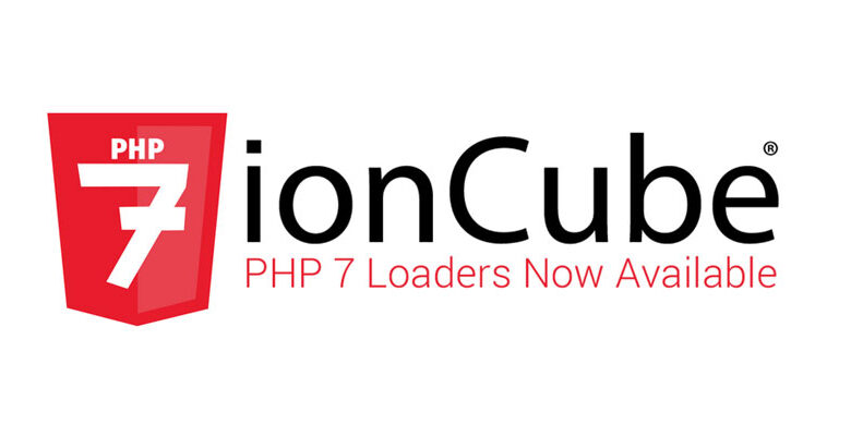 How to Install IonCube Loader?