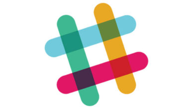 Photo of How to Solve Slack Notifications Problems?