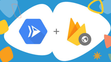 Photo of Why You Should Put a CDN in Front of Firebase?