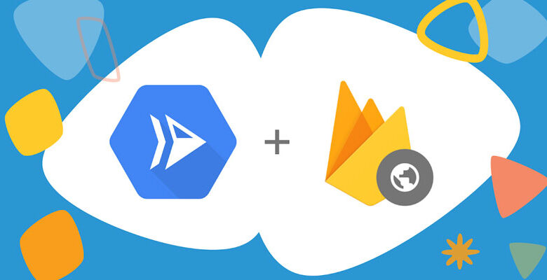 Why You Should Put a CDN in Front of Firebase?